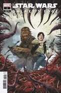 SW Galaxys Edge 1 Han-Chewie cover