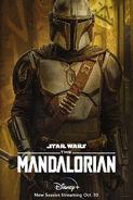 The-mandalorian-season-two-the-mandalorian-character-poster-79r293dg8