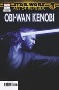 AoR-ObiWanKenobi-C