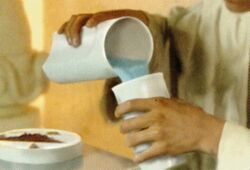 Blue milk.jpg