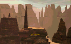 05. Gall Spaceport - SotEgame.png