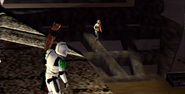 Kheev troopers Rianna Tatooine SWLA