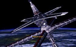 10. Skyhook Battle - SotEgame.png