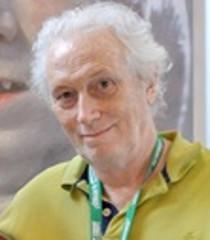 Майкл Картер