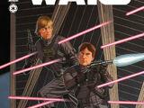 Звёздные войны 8: Из руин Альдераана, часть 2