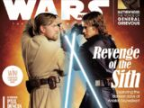 Star Wars Insider 188
