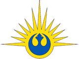 Эпоха Новой Республики