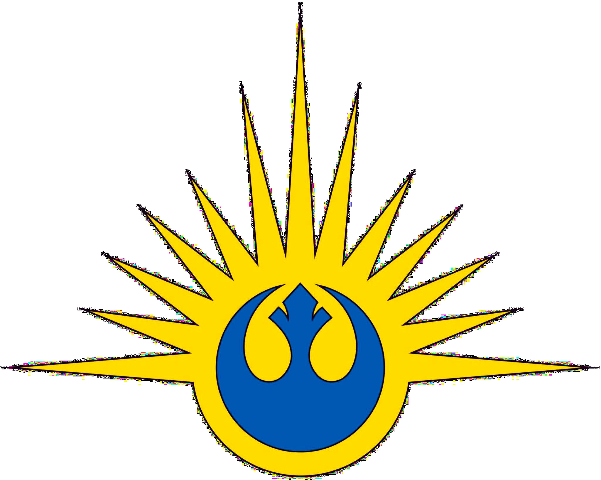 Галактический Сенат (Новая Республика)
