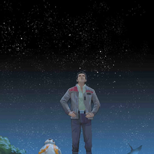 Poe Dameron 25 Textless.png