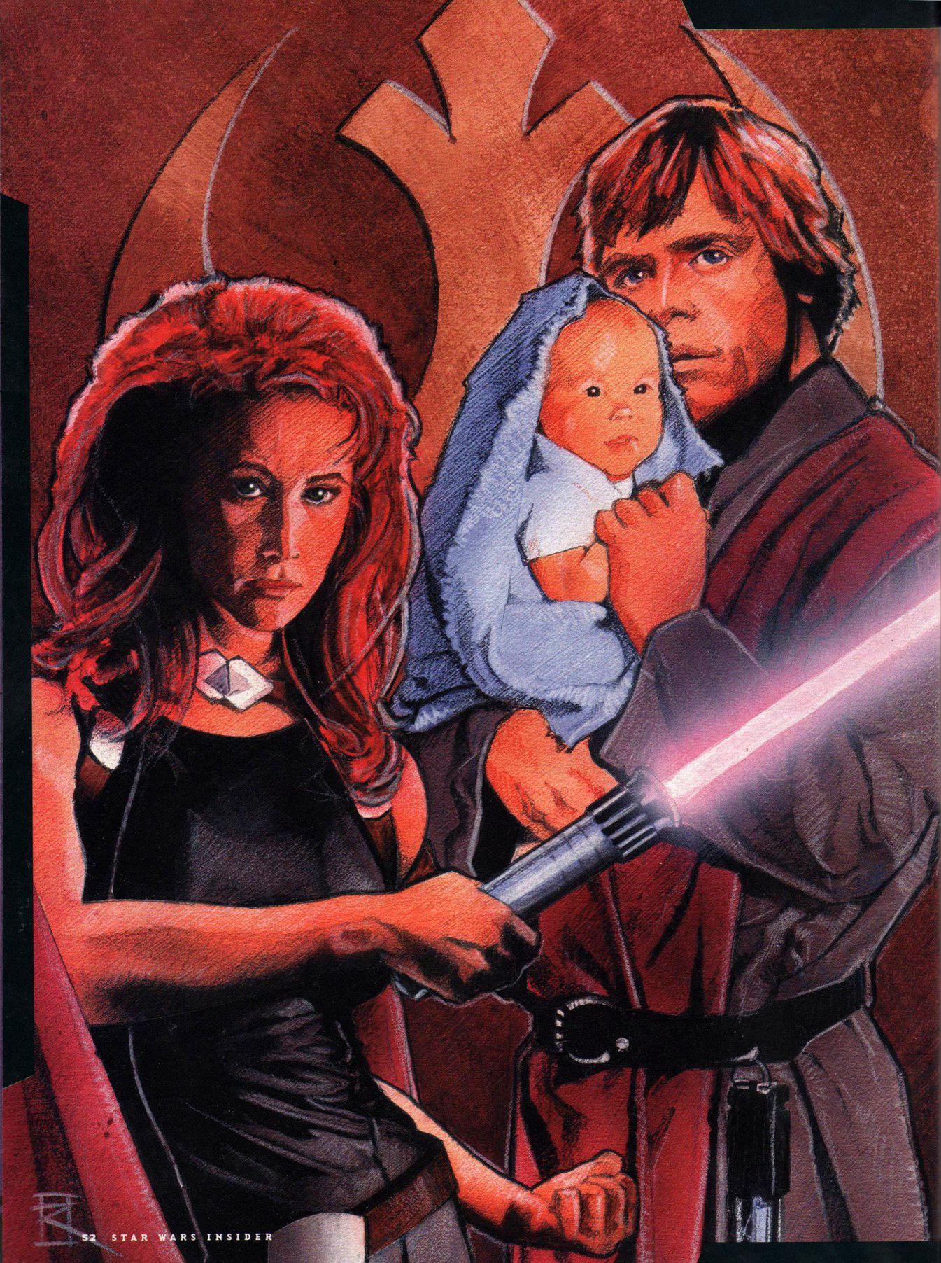 Skywalker family2.jpg