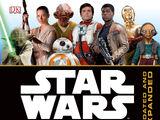 Звёздные войны: Энциклопедия персонажей