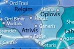 Сектор Атривис