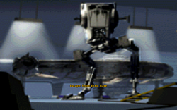02. Escape from Echo Base - SotEgame.png