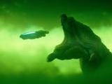 Бездна Мегафауны