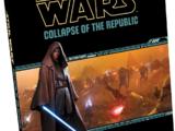 Крах Республики