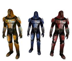 Mandalorian Neo-Crusader armor.png
