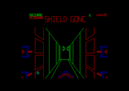 325825-star-wars-amstrad-cpc-screenshot-my-shields-are-gone-i-got