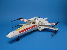 X-wing Fighter Kenner 1978.jpg