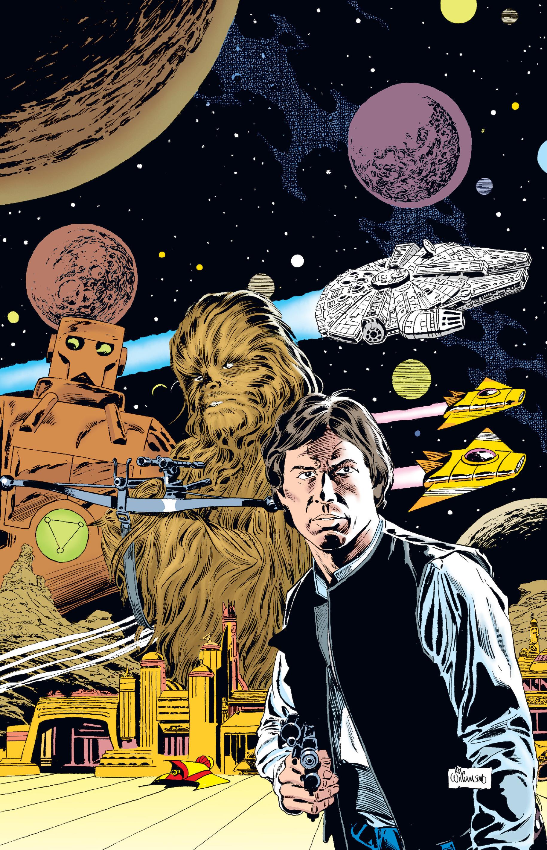 Han Solo stars end tpb notext.jpg