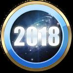 «Вукипедист года»