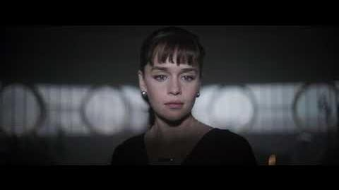 Хан Соло Звёздные Войны