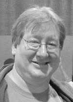 Dave Dorman bg.jpg