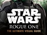 Звёздные войны: Изгой-один. Полный иллюстрированный справочник