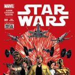 Star Wars Vol 2 1 3rd Printing Variant.jpg