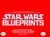 Чертежи «Звёздных войн»