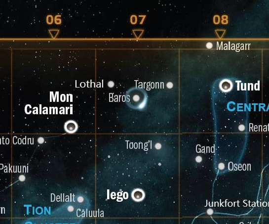 GalaxyMap (Baros).png