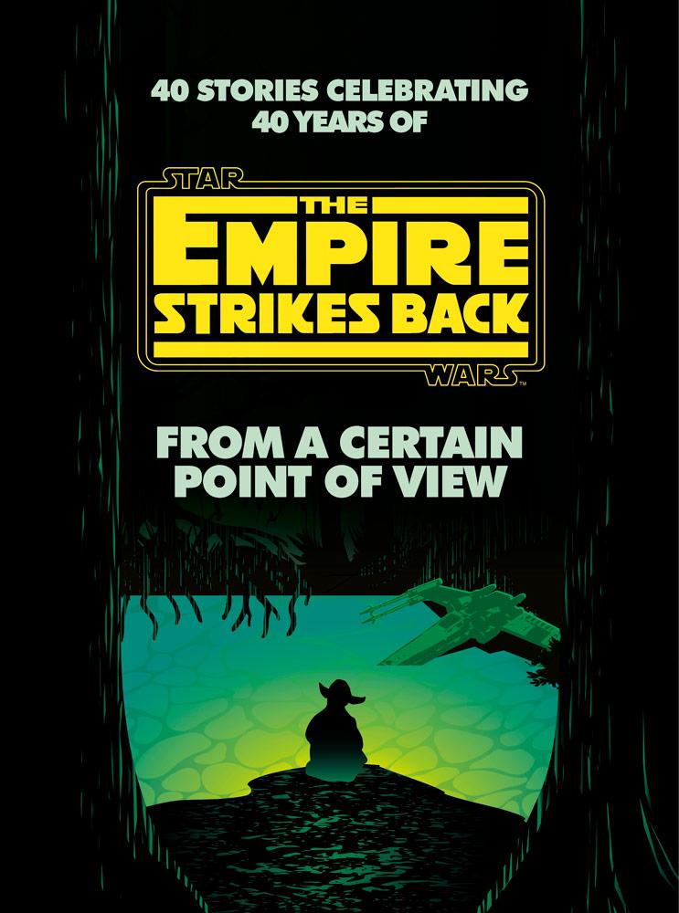 С определённой точки зрения: Империя наносит ответный удар