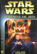 JediApprentice 4 Es