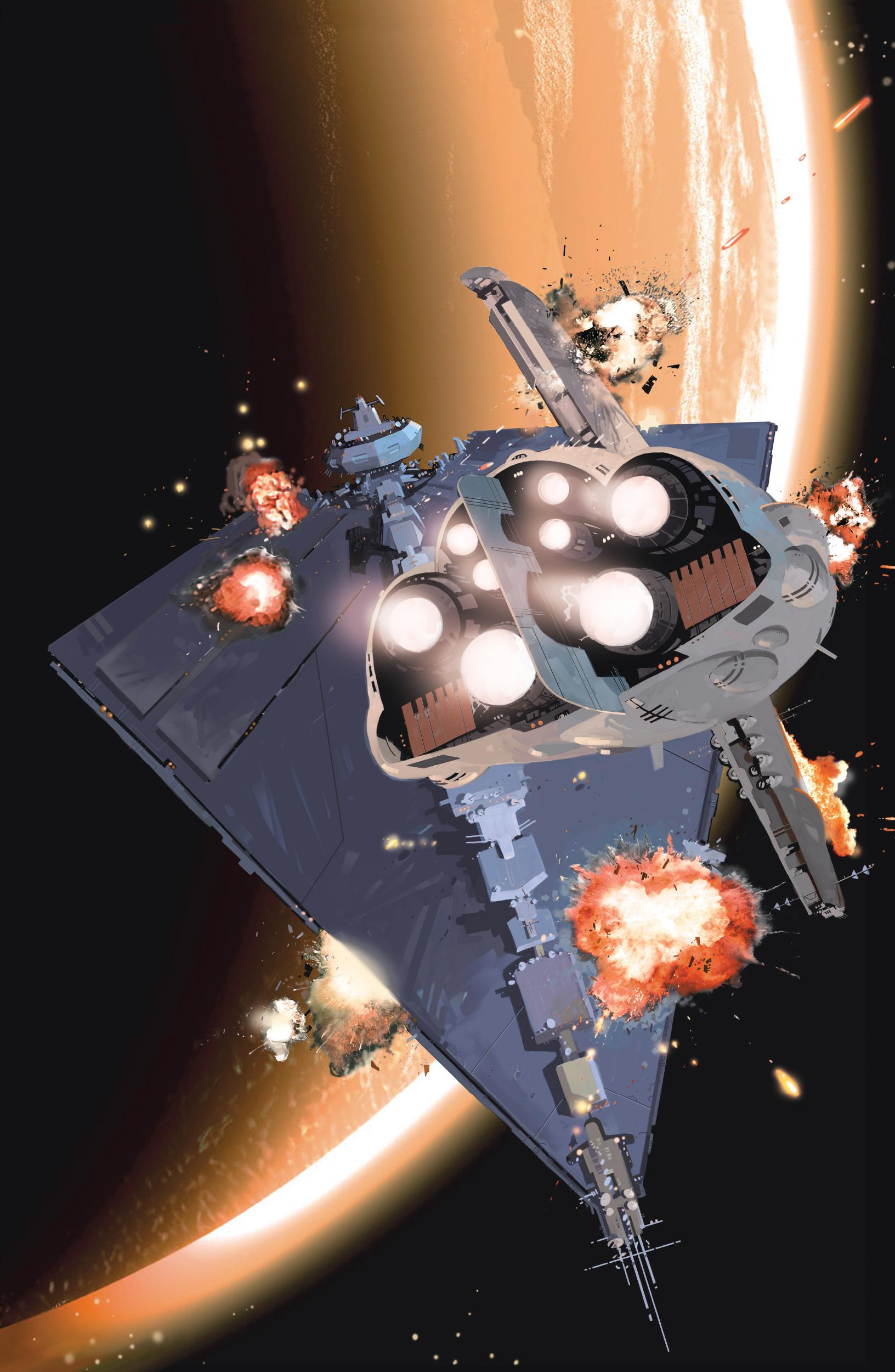 Ситхо-имперская война