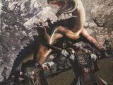 Мифозавр