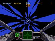 Star Wars Arcade (32X) (E) 050