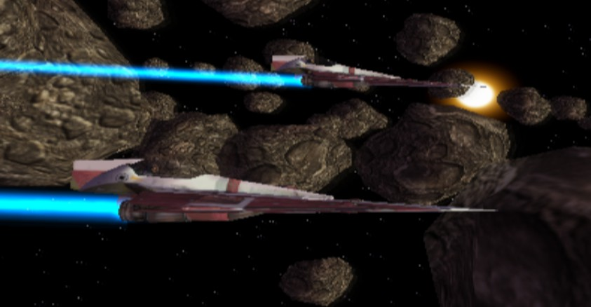 TachiGallia-JediStarfighter.jpg
