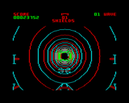 441729-star-wars-bbc-micro-screenshot-deathstar-destroyed-first-wave