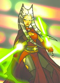 Ahsoka Grows Up SWG7.jpg