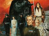 Звёздные войны: Новая надежда — Специальное издание, часть 3