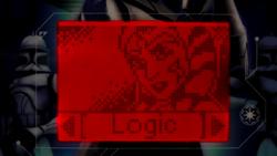 Logic Clone Trooper Laptop.png