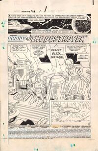 Star Wars Droids issue 1 page 1.jpg