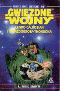 Starcave of ThonBoka Pl