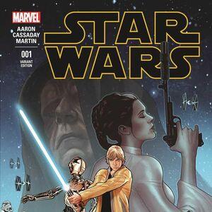 Star Wars Vol 2 1 Hot Topic Variant.jpg