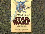 Дикая природа «Звёздных войн»: практическое руководство