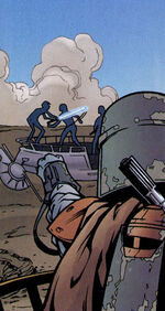 Boba Fett aiming at Luke TLL.jpg