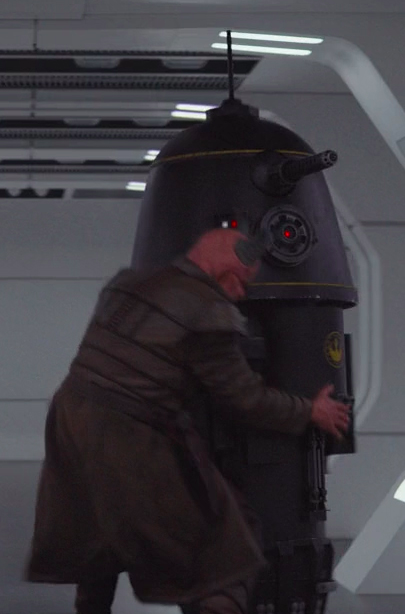 Mandalorian New Republic Droid.png