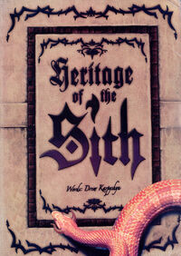 Heritage of the Sith.jpg