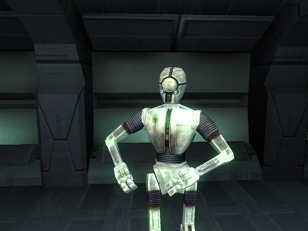 Zelka's Medical droid.jpg