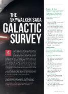 SWI 191 SSGS-1