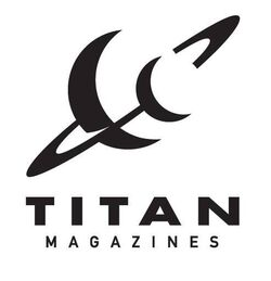 Titan magazines logo.jpeg